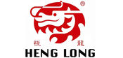 Heng_Long_Logo.jpg