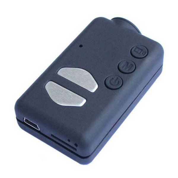 Mobius ActionCam Full HD Sports Camera 1080P 30FPS 720P 60FPS