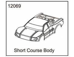 Short Course Body