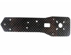 Front arm for Nighthawk PRO 250-280