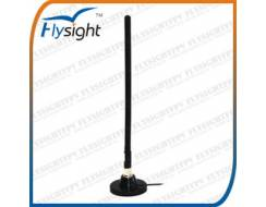 FlySight 11dB 2,4 Ghz omni antenna