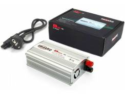 Imax B20, 220W power supply