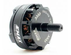 EMAX Cooling Series Multicopter Motor MT2204 KV2300, CCW