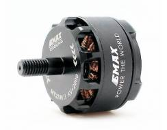 EMAX Cooling Series Multicopter Motor MT2208 KV1500, CCW