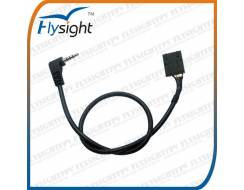Gopro2 Video Cable for 5,8Ghz TX