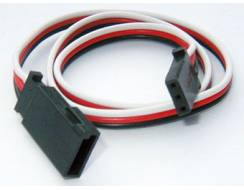 Servo extension cable 150mm