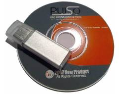 Pulso USB connector