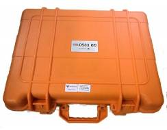 Waterproof Carry Case for QR-X350/QR-X350-PRO
