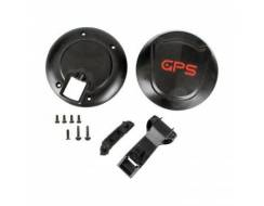 GPS fixing accessory, 250-runner Advanced