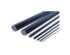 carbon fiber pole  6.0x1000mm