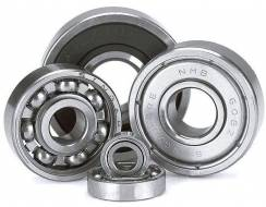 Bearing for BL22 and GF22 series