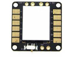 EMAX Power Distribution Board 5V/12V V2
