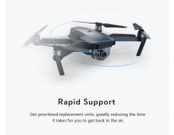 DJI Care Refresh, Mavic Pro
