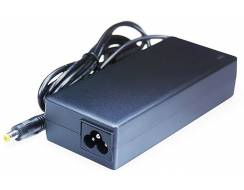 7 A 15V power supply (105W)