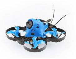 Beta75X HD 3S Whoop Quadcopter (XT30) Frsky-EULBT