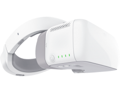 DJI Goggles for Phantom 4 and Mavic Pro