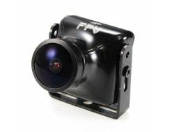 Eachine C800T CCD WDR FPV camera