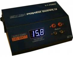 GT Power 240W power supply
