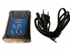 G.T.Power B3 AC 2-3s LiPo balance Charger