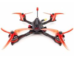 EMAX Hawk Pro 5 Inch 4S FPV Racing Drone BNF