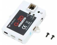 Walkera G-2D Gimbal main board-G-2D-Z-01(M)