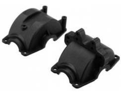 Gear box cover A979,A969, A959, A949