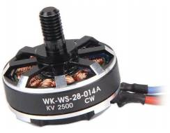 F210 - Brushless motor(CW )(WK-WS-28-014A)