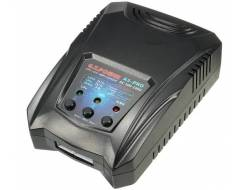 G.T.Power A3 PRO AC LiPo,LiFe, NiMh and Ni-Cd Charger