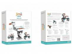 JIMU Mini Kit robot
