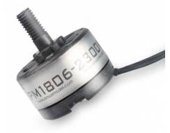 EMAX Plastic Multicopter motor 1806-2300KV CCW thread