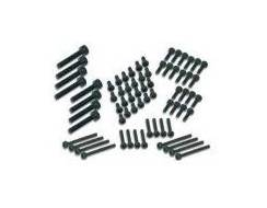Screw sets