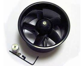 64 mm ducted fan1