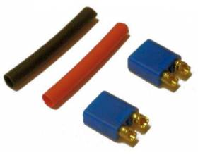 DC3-A connector pair1