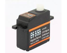 Digital 17g servo, ES31531