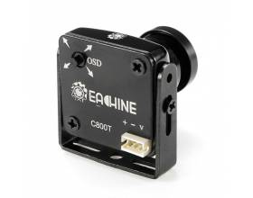 Eachine C800T CCD WDR FPV camera2