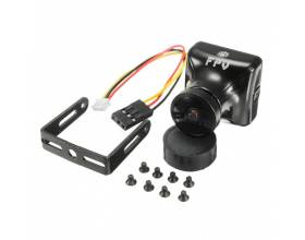 Eachine C800T CCD WDR FPV camera3