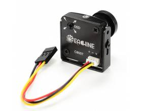 Eachine C800T CCD WDR FPV camera4