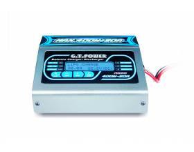 G.T.Power A620 DC Charger, 400W 20A3
