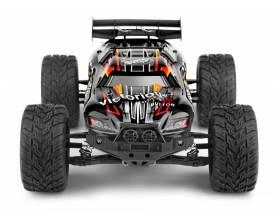 1:12 2WD Scale High Speed Stadium Truck, 2,4Ghz RTR2