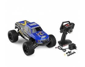 1:12 2WD Scale Electric Monster Truck, 2,4Ghz RTR5