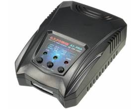 G.T.Power A3 PRO AC LiPo,LiFe, NiMh and Ni-Cd Charger1