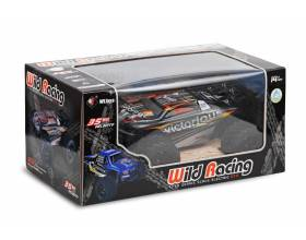 1:12 2WD Scale High Speed Stadium Truck, 2,4Ghz RTR3